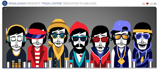 http://www.incredibox.com/mix/5AAEB1ADBFFAD-V4