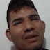 ORDEM PARA MATAR: Traficante Magnata revela em vídeo de quem era a ordem para as execuções; veja