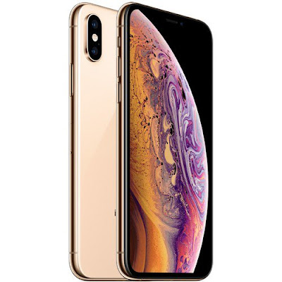 Apple iPhone iPhone XS 64 GB
