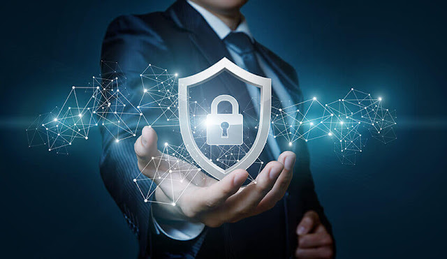 Top 4 Reasons That Prove Cloud Computing Affects the Cybersecurity