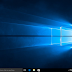 Windows 10 source code was leaked online, now confirm by Microsoft