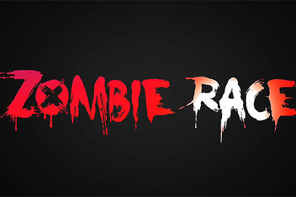 Download Game Android Zombie race: Undead smasher
