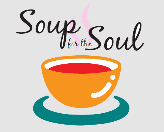 Soup for the soul