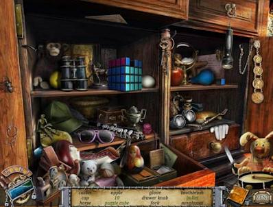 تنزيل لعبة The Great Unknown للكمبيوتر برابط مباشر