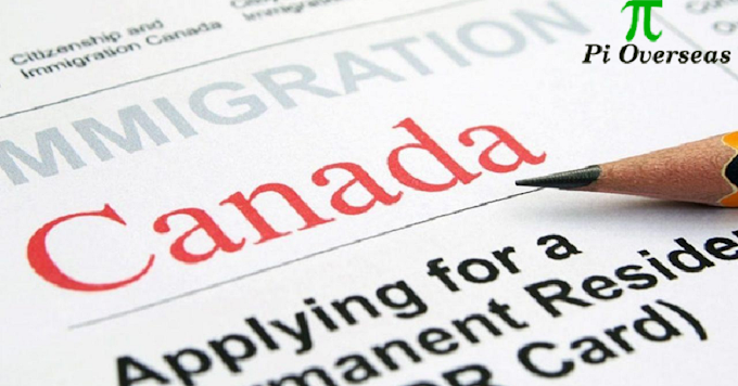 Canada Immigration After Coronavirus Pandemic