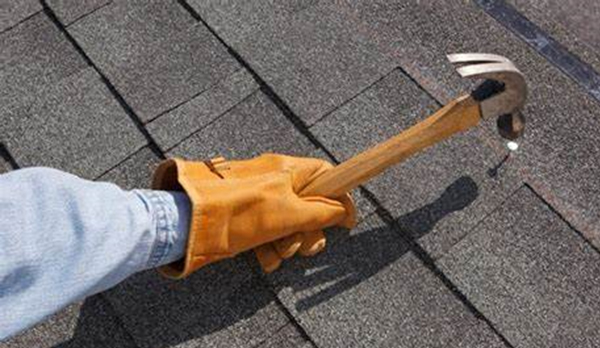 CT, CT roofing companies, expert roofers, handyman, home design, home improvement, home repairs, leaks, professional handyman, protection from the weather, rain, roof, roof renovation, roof repairs, roofing companies, summer