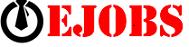 Government Jobs 2021 | FreeJobAlerts 2021 | Latest Jobs | ejobsz.com