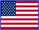 USA Kodi Addon