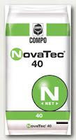 NovaTec 40