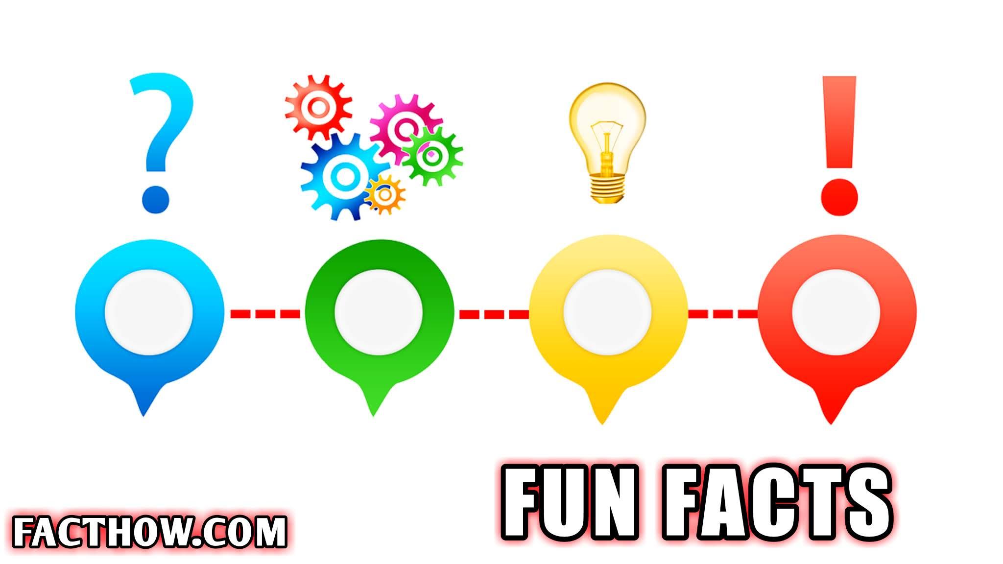 Fun-Facts-hindi-duniya-world-awesome-amazing-surprising-interesting-facts-hindi-rochak-tathya-jaankari-fact-how-facthow-gajab-rochak-tathya-webdunia-2020