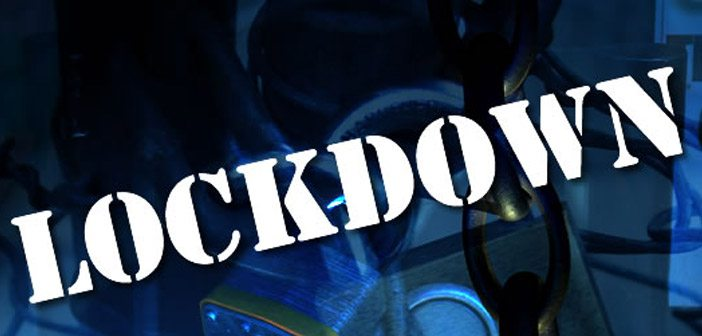 Lockdown violation; 402 cases in the state,www.thekeralatimes.com