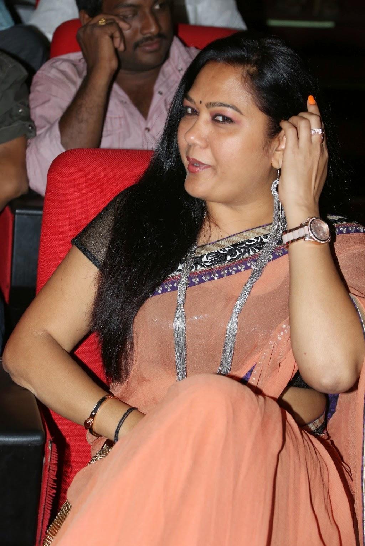 Telugu Artist Hema Aunty Photos  Indian Filmy Actress-6861