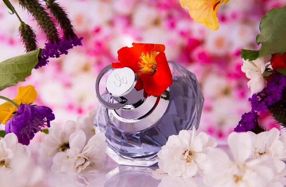 parfum-bio-que-que-faut-il-savoir