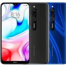 Fakta menarik tentang Xiaomi resmi 8