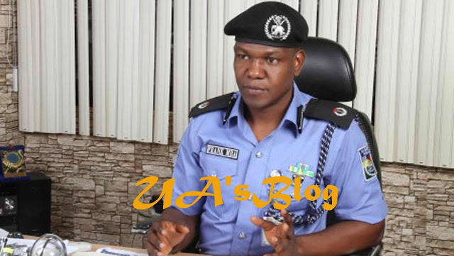 'Constables for community policing won't be paid salaries'