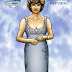 PRINCESS DIANA (PART ONE) - A FIVE PAGE PREVIEW