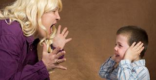 Παιδοψυχολόγοι: 10 φράσεις που δεν πρέπει να λέμε ποτέ στα παιδιά μας