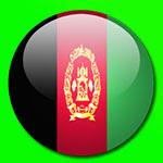 Afghanistan U23 www.nhandinhbongdaso.net