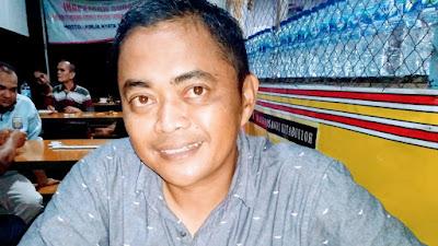 Irmits Jawa Timur Gelar Pentas Seni Budaya Minang di Surabaya