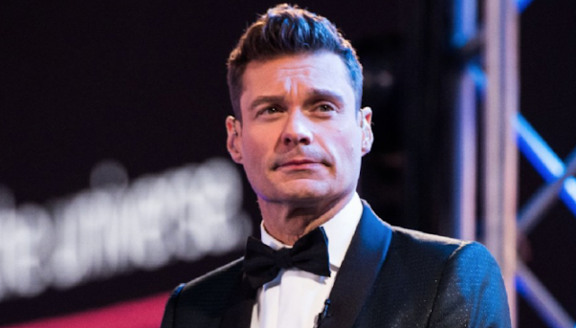 Ryan Seacrest: What Happened After I Was Wrongly Accused of Harassment