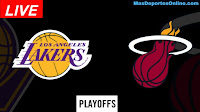 Miami-Heat-vs-Los-Ángeles-Lakers