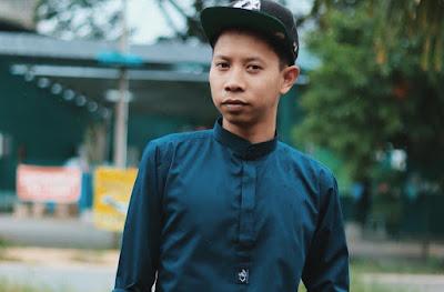 Biodata Syahmi Sazli YouTuber Popular Malaysia