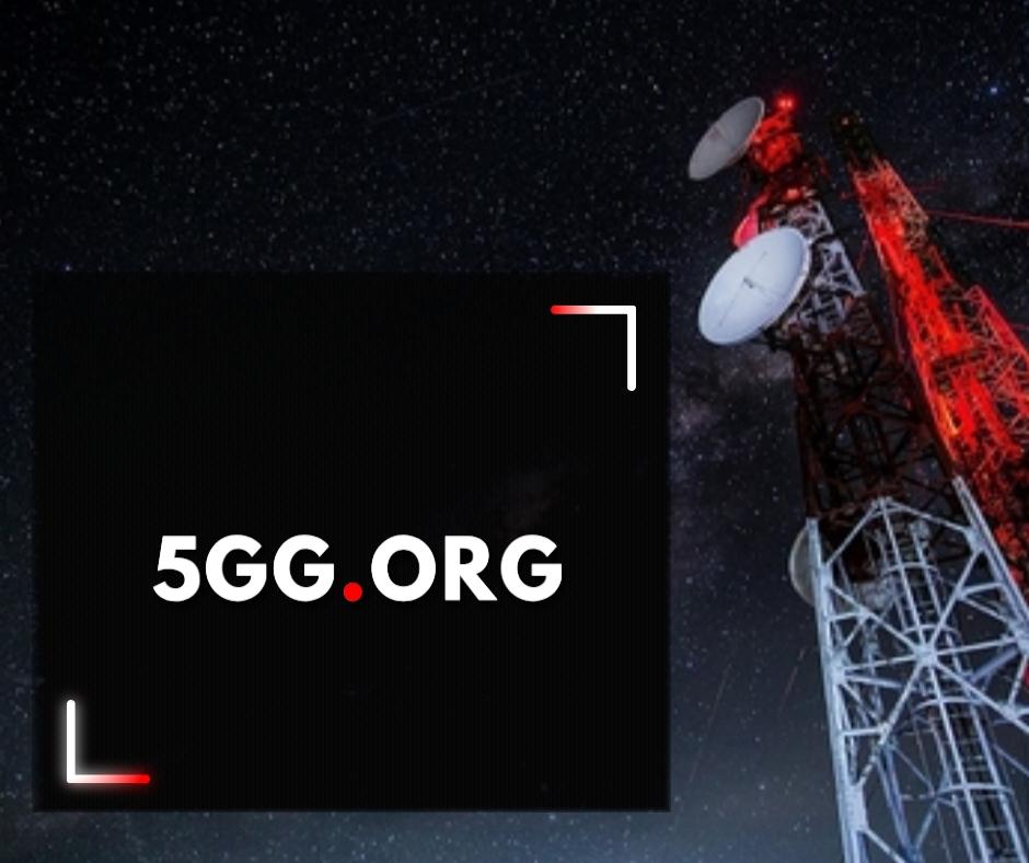 5GG.ORG