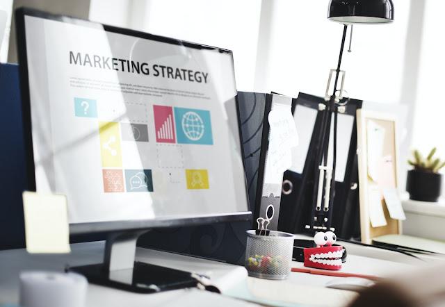 4 Kesalahan Marketing yang Perlu Anda Hindari