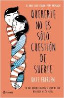 http://www.planetadelibros.com/libro-quererte-no-es-solo-cuestion-de-suerte/242588
