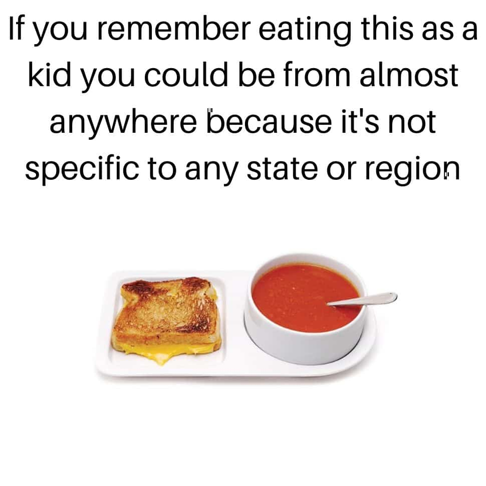 If-you-remember-eating-this-as-a kid-you-could-be-from-almost-anywhere-because-it's-not-specific-to-any-state-or-region