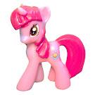 My Little Pony Wave 15B Cinnamon Breeze Blind Bag Pony