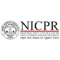 NICPR Jobs Recruitment 2020 - Computer Programmer Grade-A Posts