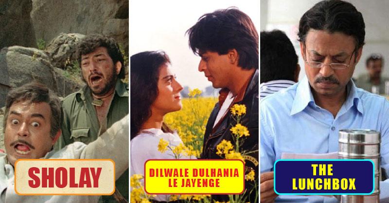 Bollywood Online Stream