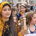 Hungría es reconocida en Estados Unidos por ayudar a los cristianos perseguidos