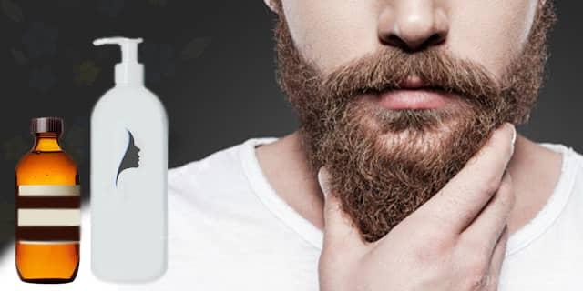 sakal kepeklenmesi, sakal kepeklenmesi için krem, sakal kaş kepeklenmesi - www.kahvekafe.net