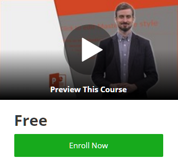 Udemy Coupon Codes 100 Off Free Online Courses Microsoft Office