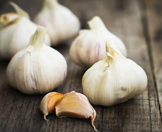 garlic for diabetes patients,diabetes cure remedy