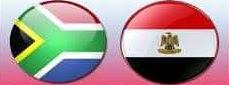 مشاهدة مباراة مصر وجنوب أفريقيا extra kora في دور ال16 من بطوله كاس الامم الافريقيه 2019 في تمام الساعة التاسعة مساء اليوم السبت 6/7/2019 علي استاد القاهرة الدولي.