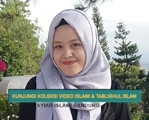 Video Islam