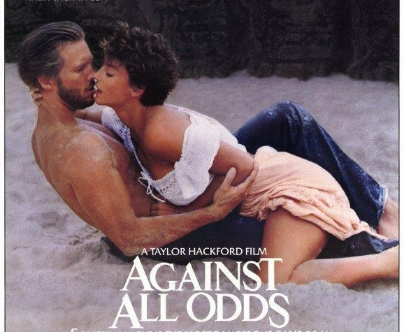 WATCH Against All Odds 1984 ONLINE