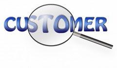 Bạn sẽ không phải đau đầu để tìm kiếm khách hàng nữa
