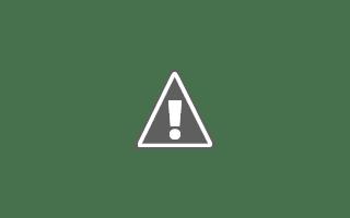 Imagen promocional del protagonista de Doom Eternal