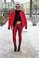 http://www.karyn.pl/2017/02/czerwona-bomberka.html