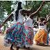 Especial Consciência Negra: domingo tem danças afro-brasileiras no Sesc