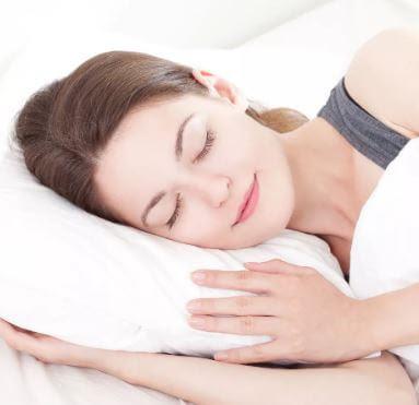 7 أسرار عن الحصول على نوم جيد ليلاً