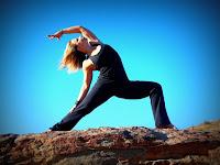 वजन घटाने के लिए योग: वजन कम करने के लिए सबसे अच्छे आसन