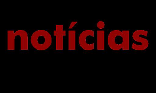 EM FOCO: Veja notícias, fatos históricos, tempo e aniversariantes do dia em  Elesbão Veloso e giro pelo Vale do Sambito nesta segunda-feira, 30 de Agosto 2021