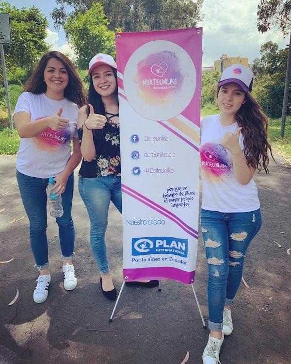 """Estudiantes del COCOA organizan el stand up comedy """"Amor en Tiempo de Millenials"""""""