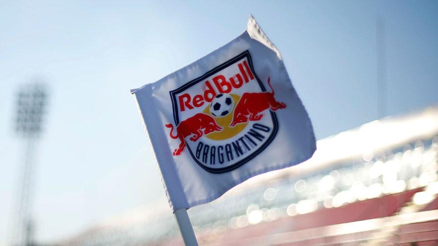 Red Bull Bragantino FM22