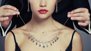 Jewellery- that- unfaithful- men- give- their- mistress